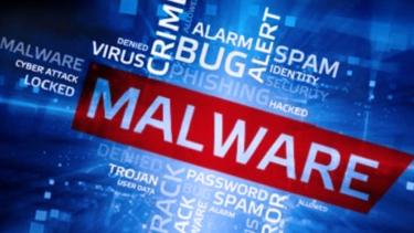 https://thumb.viva.co.id/media/frontend/thumbs3/2019/07/11/5d26d516282c2-25-juta-ponsel-android-terinfeksi-malware-termasuk-di-indonesia_375_211.jpg