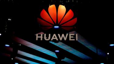 https://thumb.viva.co.id/media/frontend/thumbs3/2019/07/11/5d270242309ee-diduga-rilis-9-agustus-analis-hongmeng-punya-potensi-rusak-dominasi-android_375_211.jpg