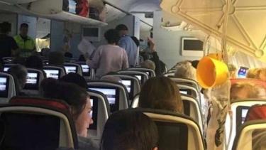 https://thumb.viva.co.id/media/frontend/thumbs3/2019/07/13/5d290cf9abc70-sebanyak-37-penumpang-luka-luka-setelah-pesawat-tiba-tiba-turbulensi_375_211.jpg