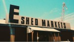 E Shed Markets