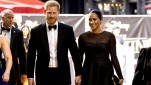 https://thumb.viva.co.id/media/frontend/thumbs3/2019/07/15/5d2bb5c971211-pangeran-harry-dan-meghan-markle_151_85.jpg