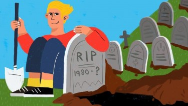 https://thumb.viva.co.id/media/frontend/thumbs3/2019/07/15/5d2bc3b99bc78-mengapa-lebih-banyak-orang-kini-menghadiri-upacara-pemakamannya-sendiri_375_211.jpg