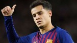 https://thumb.viva.co.id/media/frontend/thumbs3/2019/07/15/5d2c285b13e95-bintang-barcelona-philippe-coutinho_151_85.jpg