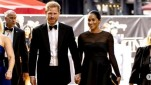 https://thumb.viva.co.id/media/frontend/thumbs3/2019/07/15/5d2c604daad79-harry-dan-meghan-markle_151_85.jpg