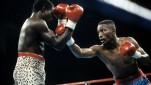 Mengenang Pernell Whitaker, Floyd Mayweather Versi Southpaw