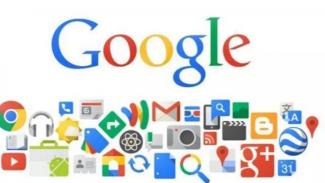 Platform Google.