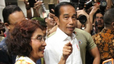 https://thumb.viva.co.id/media/frontend/thumbs3/2019/07/17/5d2e99fc91d00-umkm-indonesia-bisa-mendunia-jokowi-asal-jangan_375_211.jpg