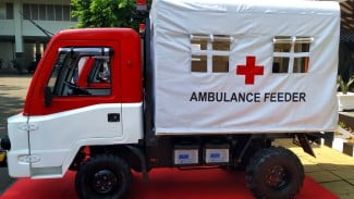 https://thumb.viva.co.id/media/frontend/thumbs3/2019/07/17/5d2ea3a9a5fab-ammdes-versi-ambulans_325_183.jpg