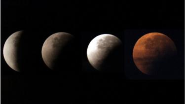 https://thumb.viva.co.id/media/frontend/thumbs3/2019/07/17/5d2ee888ed40c-gerhana-bulan-sebagian-tampak-pada-hut-ke-50-pendaratan-di-bulan_375_211.jpg
