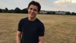 https://thumb.viva.co.id/media/frontend/thumbs3/2019/07/17/5d2f4c4ccddfa-tom-holland_151_85.jpg