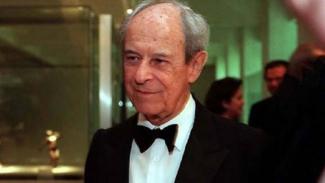 Dokter Anak Banting Stir, Kini Jadi Bankir Sekaligus Pengusaha Tajir di Brasil. (FOTO: Forbes)