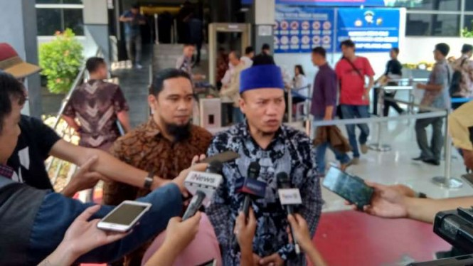 Anggota DPRD DKI Jakarta, Taufiqurrahman