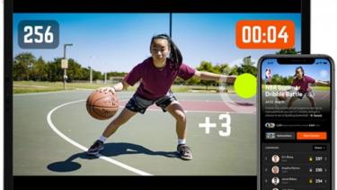 https://thumb.viva.co.id/media/frontend/thumbs3/2019/07/18/5d305c8b3a351-nba-gandeng-pengembang-aplikasi-berbasis-ai-cari-bakat-basket-via-ponsel_375_211.jpg