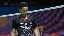 https://thumb.viva.co.id/media/frontend/thumbs3/2019/07/18/5d30653237e71-anthony-ginting-tersingkir-dari-indonesia-open-2019_213_120.jpg