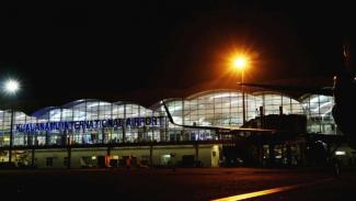 Bandara Kualanamu Jadi Internasional Hub, AP II Cari Mitra Strategis