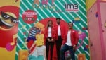 IM3 Ooredoo luncurkan Unlimited Music di We The Fest 2019