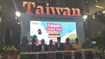 Taiwan Travel Fair