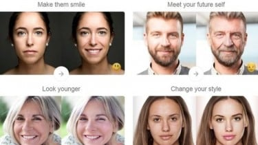 https://thumb.viva.co.id/media/frontend/thumbs3/2019/07/21/5d34905941bec-faceapp-bisakah-anda-percaya-pada-aplikasi-pengubah-foto-wajah-buatan-rusia_375_211.jpg
