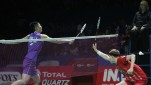 https://thumb.viva.co.id/media/frontend/thumbs3/2019/07/22/5d3527d58b22e-kalahkan-anders-antonsen-chou-tien-chen-juarai-indonesia-open-2019_151_85.jpg