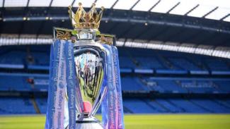 Trofi Premier League