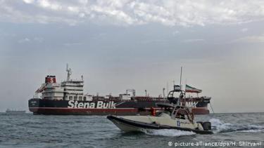 https://thumb.viva.co.id/media/frontend/thumbs3/2019/07/22/5d358f218f90b-tankernya-ditahan-iran-kabinet-keamanan-inggris-cobra-gelar-rapat-darurat_375_211.jpg