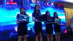 MSI Boyong 3 Laptop Gaming ke Indonesia, Intip Keunggulannya