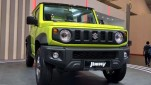 https://thumb.viva.co.id/media/frontend/thumbs3/2019/07/23/5d36964968403-suzuki-jimny_151_85.jpeg
