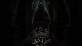 Max picture, falcon pictures, uka uka the movie