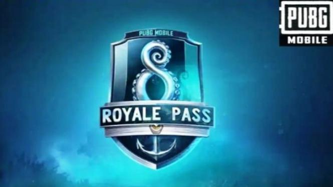 Season 8 PUBG Mobile menawarkan segudang fitur baru yang bisa dinikmati para player, apa saja fitur baru tersebut?