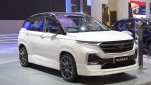 https://thumb.viva.co.id/media/frontend/thumbs3/2019/07/24/5d37c32ff0a7c-wuling-almaz-7-seater-saat-dipamerkan-di-giias-2019_151_85.JPG