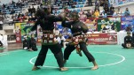 https://thumb.viva.co.id/media/frontend/thumbs3/2019/07/26/5d3a8975296ca-pencak-silat_151_85.jpg
