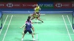 https://thumb.viva.co.id/media/frontend/thumbs3/2019/07/28/5d3d44c4ca937-praveen-jordan-melati-daeva-vs-wang-yilyu-huang-dongping-di-japan-open-2019_151_85.jpg