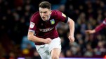 https://thumb.viva.co.id/media/frontend/thumbs3/2019/07/28/5d3d85e9cd6cd-gelandang-aston-villa-john-mcginn_151_85.jpg