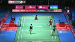 https://thumb.viva.co.id/media/frontend/thumbs3/2019/07/28/5d3d9182ce298-kevin-marcus-vs-ahsan-hendra-di-final-japan-open-2019_151_85.jpg