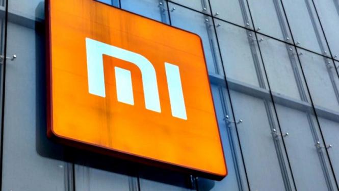 Xiaomi indonesia dukung penerapan regulasi imei viva for Regalasi mobili