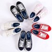 Keds Crew Kick 75 Canvas