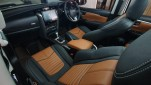 https://thumb.viva.co.id/media/frontend/thumbs3/2019/07/31/5d416fef0f56c-modifikasi-interior-mobil_151_85.jpg
