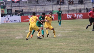 https://thumb.viva.co.id/media/frontend/thumbs3/2019/08/01/5d42f54315537-pertandingan-psms-medan-vs-sriwijaya-fc-di-liga-2-2019_325_183.jpeg