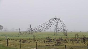 https://thumb.viva.co.id/media/frontend/thumbs3/2019/08/07/5d4a6177098d3-ini-yang-terjadi-kalau-mati-listrik-di-australia_375_211.jpg