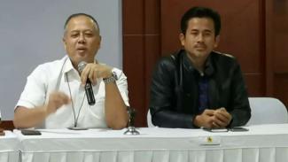 https://thumb.viva.co.id/media/frontend/thumbs3/2019/08/07/5d4ac2ae5ad59-general-manager-pln-uid-banten-doddy-b-pangaribuan_325_183.jpg