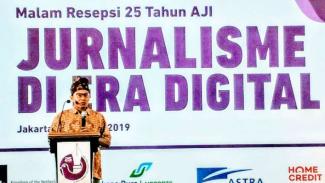 https://thumb.viva.co.id/media/frontend/thumbs3/2019/08/07/5d4aed3588dfd-ketua-umum-aji-abdul-manan_325_183.jpg