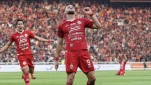 https://thumb.viva.co.id/media/frontend/thumbs3/2019/08/08/5d4b50334319a-penyerang-persija-jakarta-marko-simic_151_85.jpg