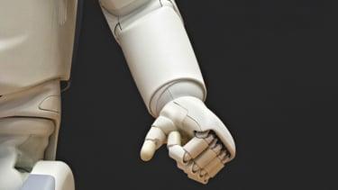 https://thumb.viva.co.id/media/frontend/thumbs3/2019/08/08/5d4bad6b0a434-jepang-berambisi-kembangkan-teknologi-cyborg-dan-augmentasi-manusia_375_211.jpg