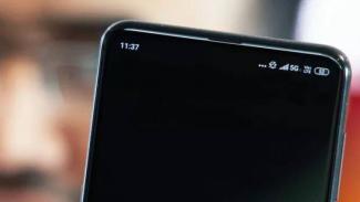 Apa Itu 5G?. (FOTO: The Verge).