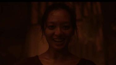 Cuplikan Film Perempuan Tanah Jahanam