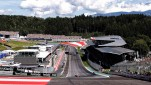 Sirkuit Red Bull Ring
