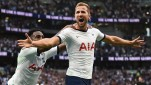 https://thumb.viva.co.id/media/frontend/thumbs3/2019/08/11/5d4f0cc9d8af0-penyerang-tottenham-hotspur-harry-kane_151_85.jpg