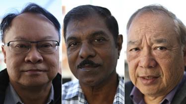 https://thumb.viva.co.id/media/frontend/thumbs3/2019/08/12/5d51041fdd60d-kehilangan-jutaan-dolar-investor-malaysia-datang-ke-perth-cari-jawaban_375_211.jpg