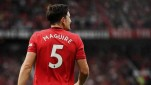https://thumb.viva.co.id/media/frontend/thumbs3/2019/08/12/5d5107a67420c-pemain-belakang-manchester-united-harry-maguire_151_85.jpg