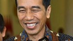 https://thumb.viva.co.id/media/frontend/thumbs3/2019/08/12/5d51694e0de31-joko-widodo_151_85.jpg